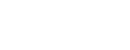 the curtis hotel logo